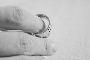 Positive Outcomes Of Divorce   Divorce Lawyer   Sidhu Lawyers